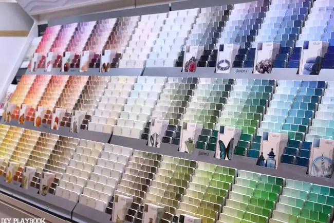 lowes-paint-swatches-nyc