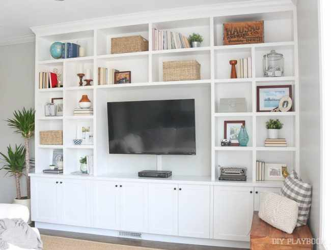 wide-shot-augusta-built-ins-family-room