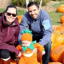 01-jackie-harry-baby-pumpkins