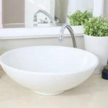 1-augusta-bathroom-vanity-sink-bowl