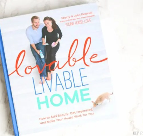 2-young-house-love-lovable livable home