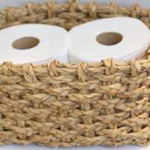 02-Bathroom-toilet-paper-in-basket