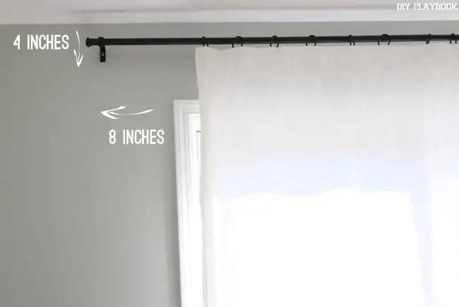 05-where-to-hang-your-curtain-rod