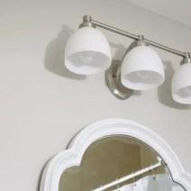 11-lowes-bathroom-vanity-light
