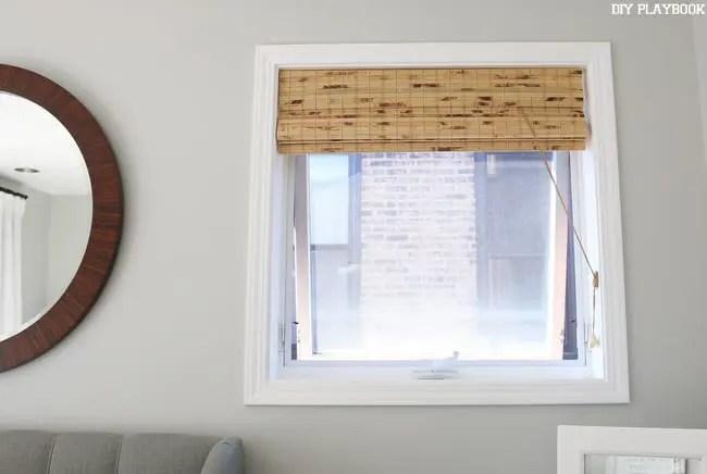 15-bamboo-shades-in-master-bedroom-window