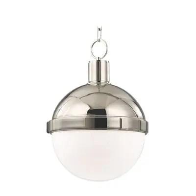 Hudson-Valley-Lighting-Lambert-1-Light-Pendant-609-612