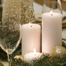 candles-porch-room and board-event-tablescape