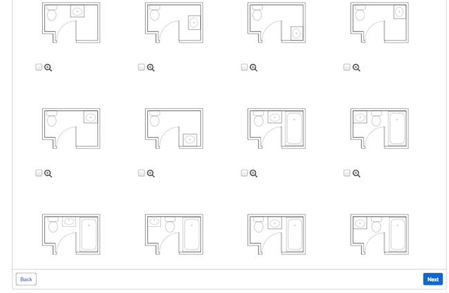 layout-design-center-options-builddirect