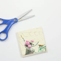 02-02-scissors-coaster