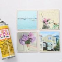 06-06-spray-seal-coasters