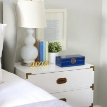 1-nightstand-campaign-dresser-megmade