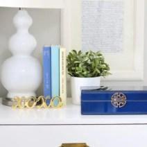 12-styling-nightstand-dresser-tabletop-bedroom