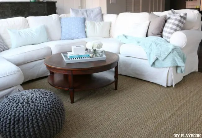 5-living-room-couch-rug
