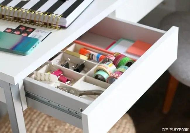 11-desk-drawer-atg
