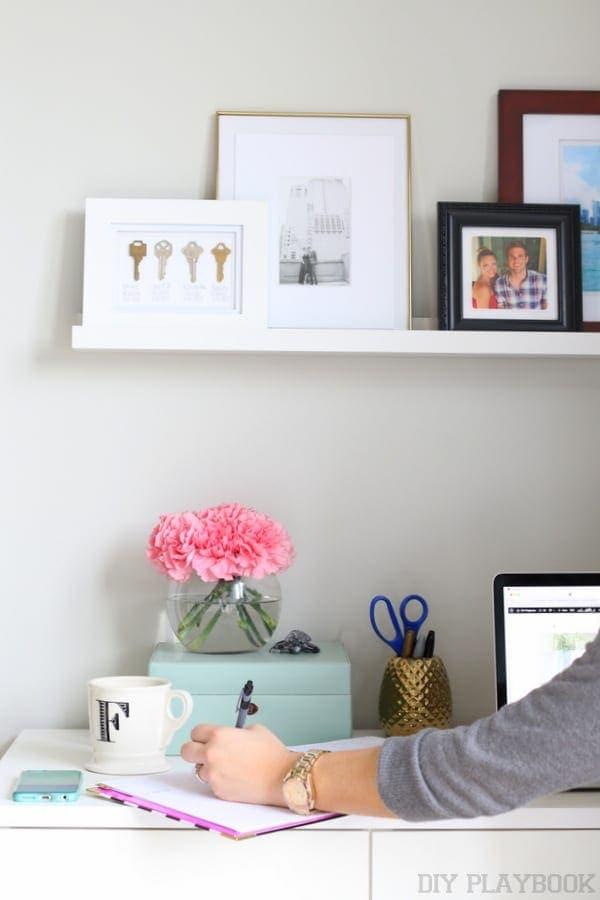 3-office-desk-calendar-casey