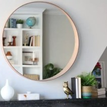 mirror-fireplace-mantle-living-room