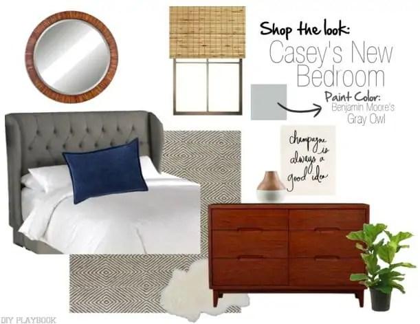 Shop Casey's Bedroom.13 PM