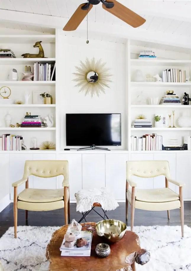 bedroom inspiration 1