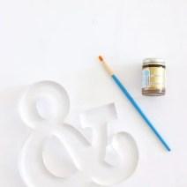 lucite-letter-diy-022