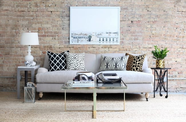 the-everygirl-interior-define-sofas-001
