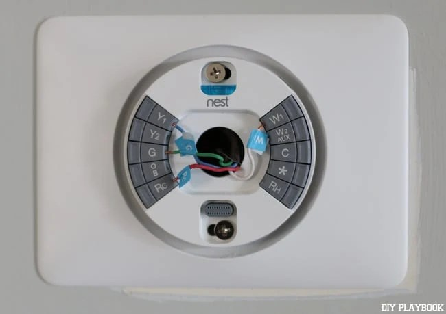 13-wires-plugged-in-thermostat-nest