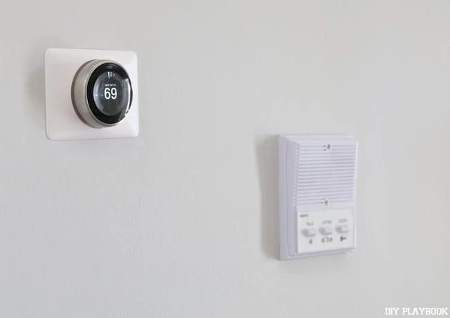 17-nest-thermostat-condo