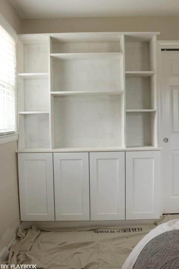 bedroom_builtin_progress