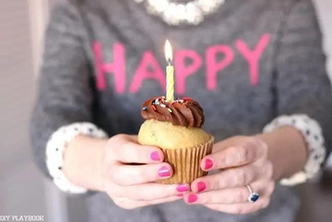 birthday_happy_cupcake_3