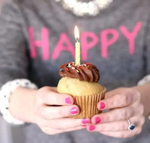 birthday_happy_cupcake_3