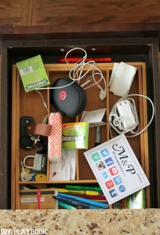 junk-drawer-before