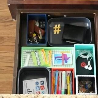 junk_drawer_organization-011