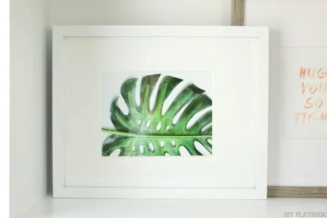 succulent_palm_free_printable_gallery_wall1