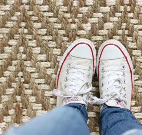 Wayfair_rug_converse_shoes