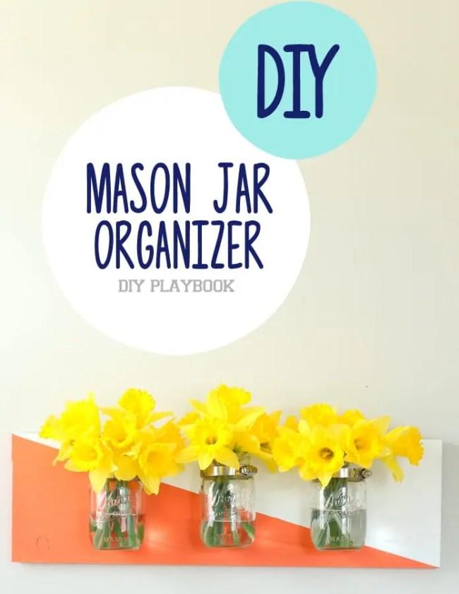 diy_mason_jar_organizer