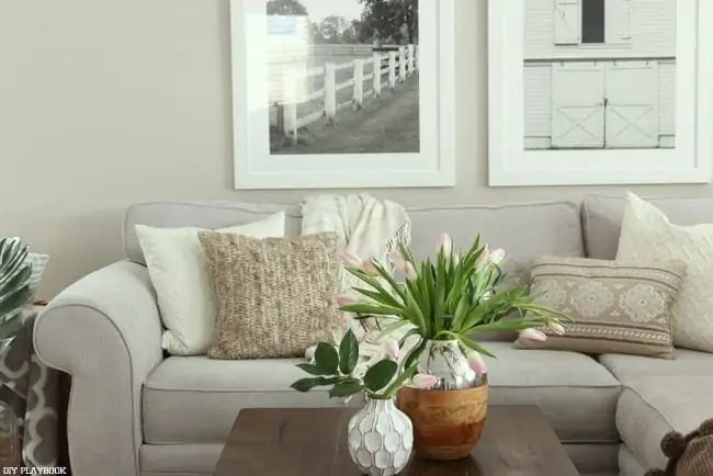 family_room_couch_pillows_flowers_Bridget-002