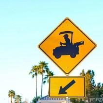 arizona-golf-carts