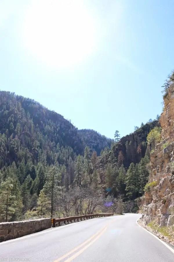 arizona_travel_mountains_canyon_scenery-4