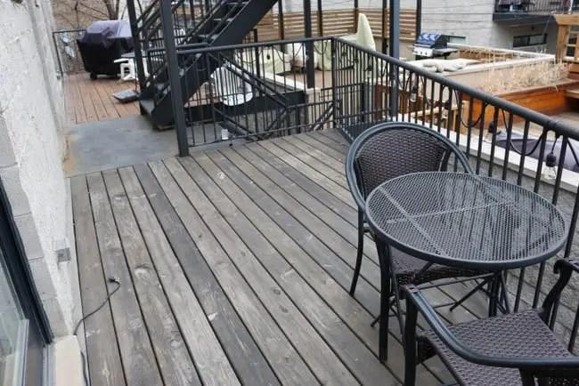 augusta-balcony-deck-before-patio