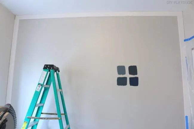 diy_wood_wall_progress-001