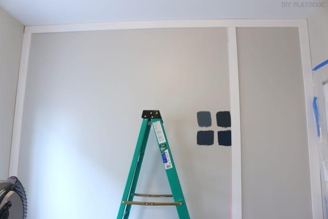 diy_wood_wall_progress-002