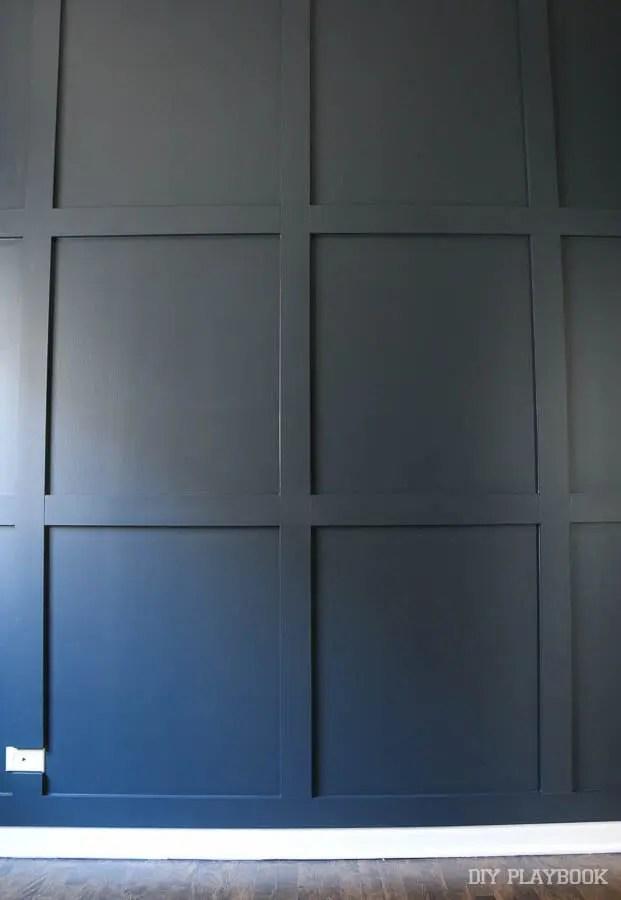 dutch-licorice-valspar-paint