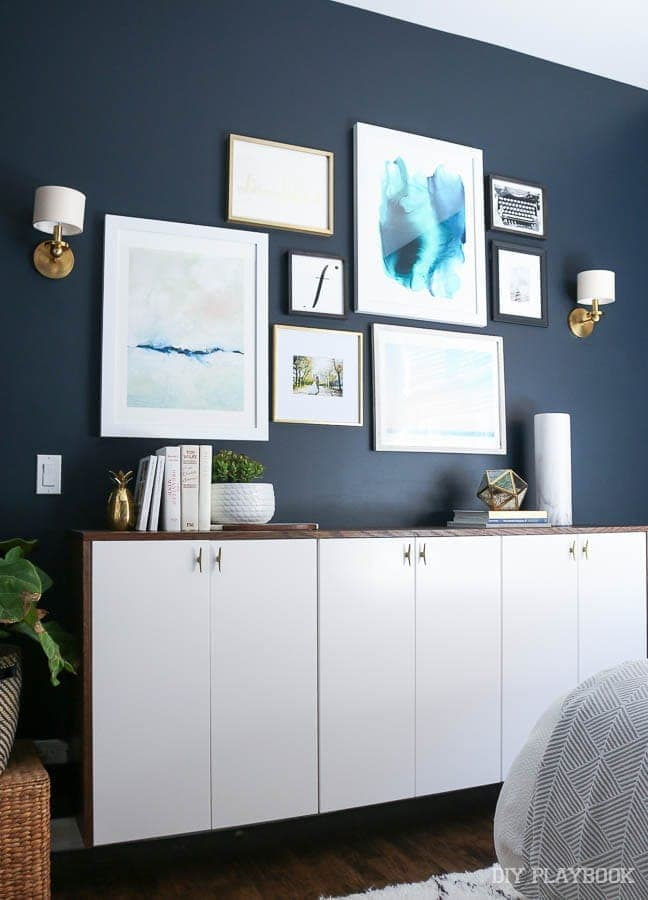 guest-room-after-gallery-wall