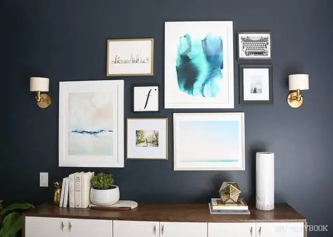 guest-room-wall-art-minted