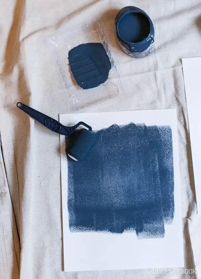 navy-paint-dutch-licorice