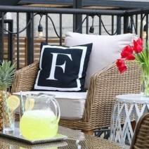 pillow-balcony-makeover-wayfair