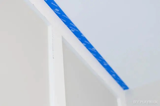 taped-ceiling-painting