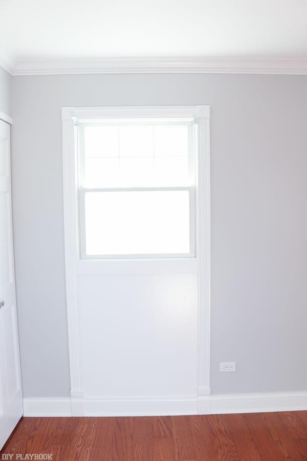 temp_wallpaper_nursery_progress-3