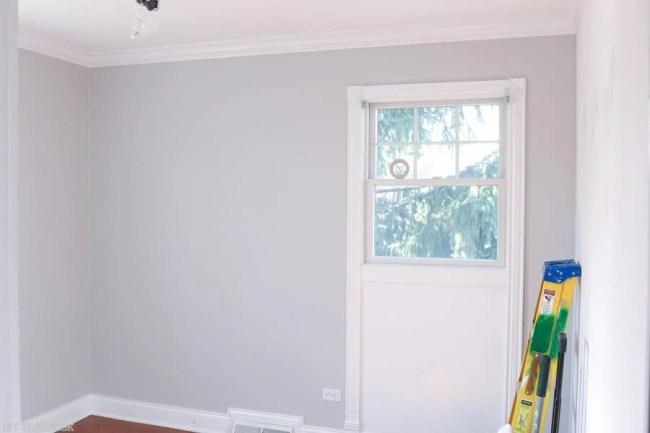 temp_wallpaper_nursery_progress