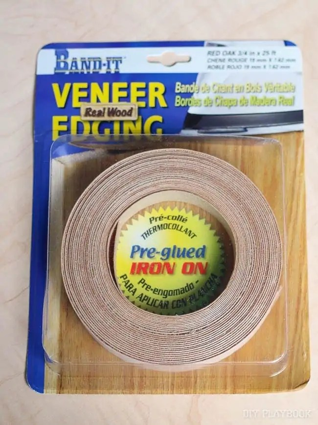 veneer-edging-wood