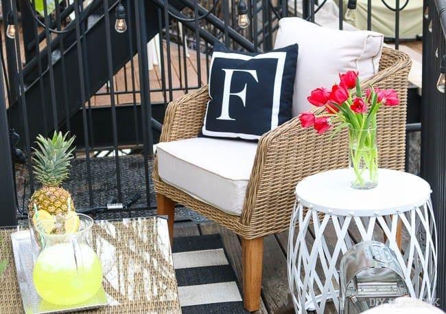 wayfair-patio-furniture